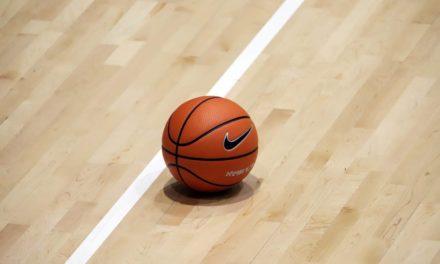 Doncic: chi è uno dei migliori giocatori NBA