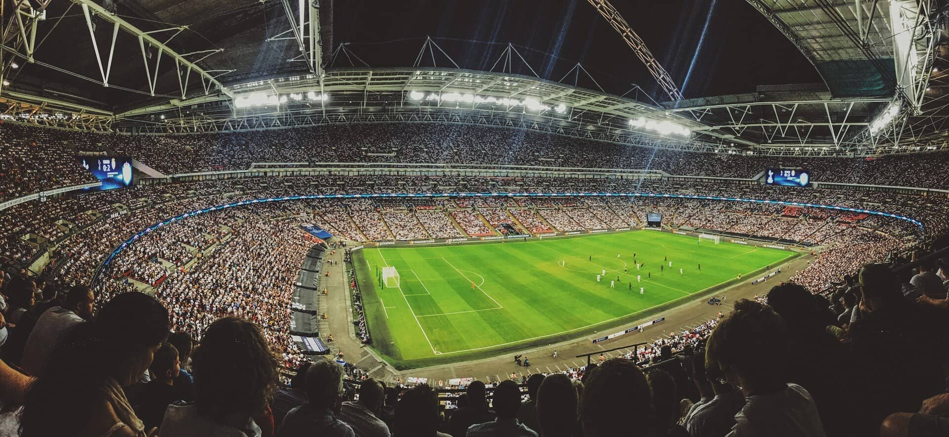 come scommettere online sulle partite di calcio