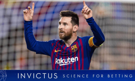 Liga: Barca e Real pareggiano nella 17esima giornata