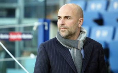 """Giulini annuncia: """"Gigi Riva sarà presidente onorario del Cagliari"""""""