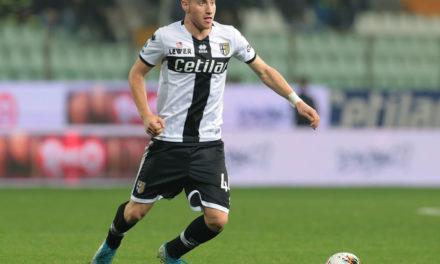Kulusevski: l'Inter tratta con l'Atalanta, mancano solo 5 milioni per l'accordo