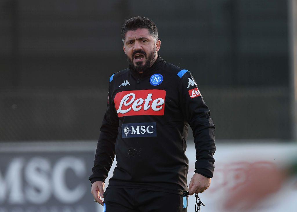 Giroud Inter Pessina