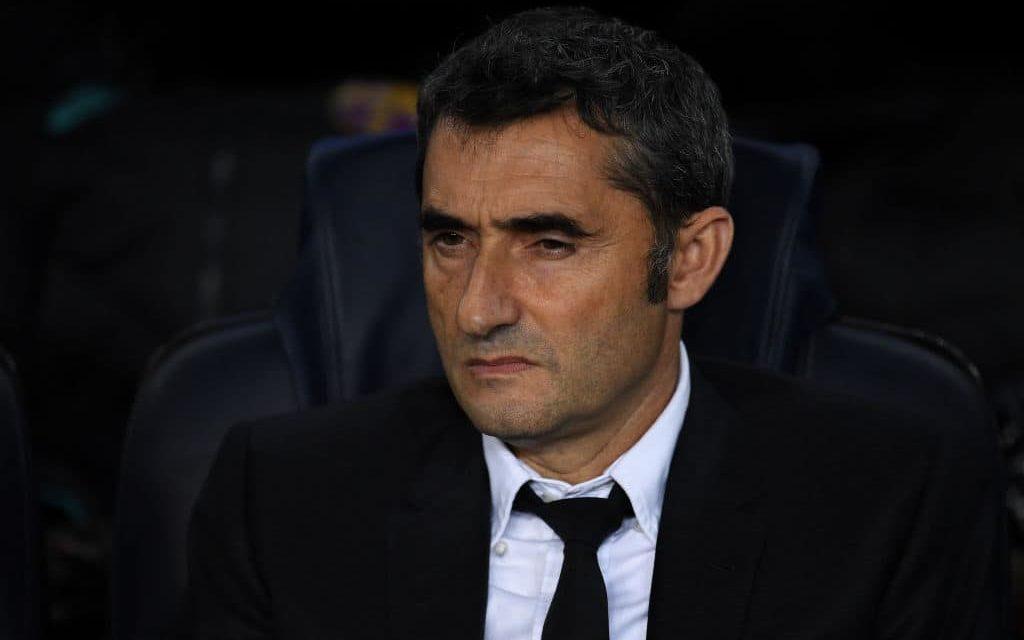 """Valverde critica il documentario sul Barcellona: """"Alcune cose dovrebbero rimanere private"""""""