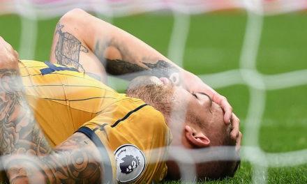Premier League rivoluzionaria: pronta a sperimentare il cambio aggiuntivo per traumi alla testa
