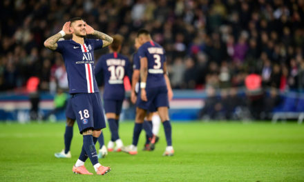 Calciomercato: quale sarà il futuro di Mauro Icardi? L'Inter cerca un secondo portiere, mentre il Genoa conferma Sanabria