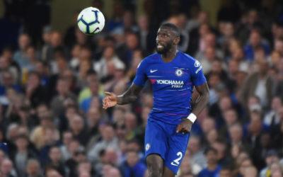 Un altro caso di razzismo in Premier League