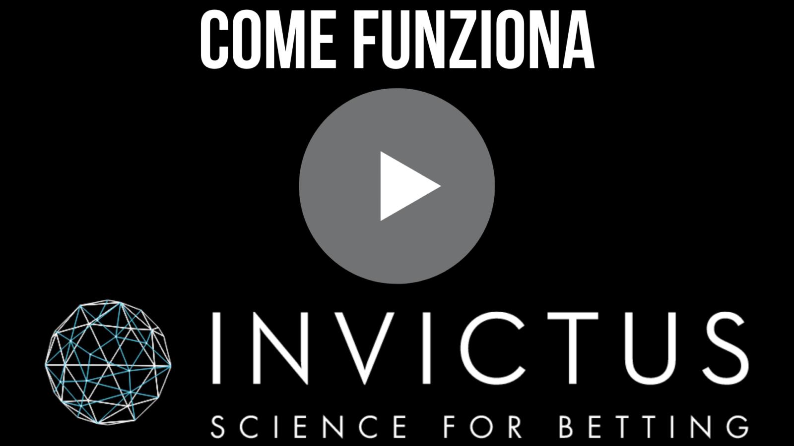 Video Invictus