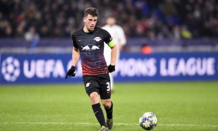Bundesliga: emozioni a non finire