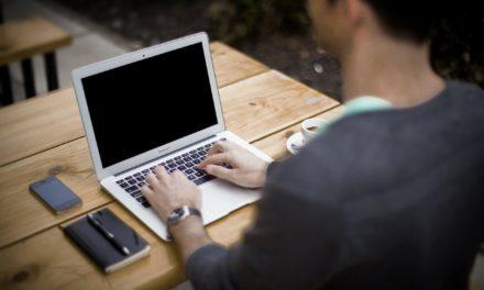 Scommesse online: come sfruttare i pronostici online per i sistemi e per le multiple