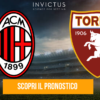 Milan – Torino: analisi tattica, statistiche e pronostico