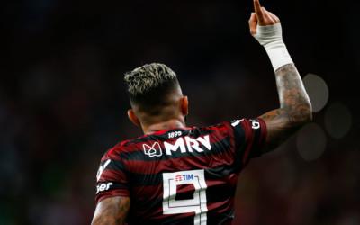 Calciomercato: l'Inter cede Gabigol. Politano è un giocatore del Napoli. Su Florenzi arriva il Valencia