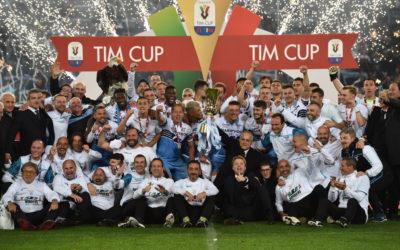 """Coppa Italia, la Rai risponde alle critiche: """"Vogliono toglierci il calcio, ma la Rai non lo permetterà mai"""""""