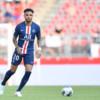 Calciomercato: Kurzawa alla Juventus per De Sciglio. Llorente fermo al Napoli. Eriksen vicinissimo all'Inter
