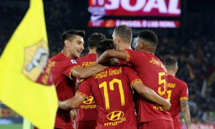 Calciomercato Roma: il Milan propone lo scambio Under-Suso, per la difesa c'è Ibañez