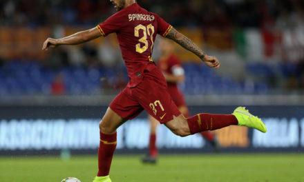 Calciomercato: Spinazzola-Politano, lo scambio è sempre più vicino. Il Milan fissa il prezzo per Piatek. Cavani vicino all'Atletico Madrid