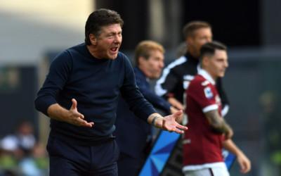 Calciomercato: il Torino pensa al futuro di Mazzarri. Il Napoli vuole Rodriguez e Petagna. Vecino resta all'Inter