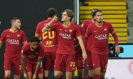 Calciomercato Roma: in Premier ci ripensano e spunta un nuovo nome in Italia