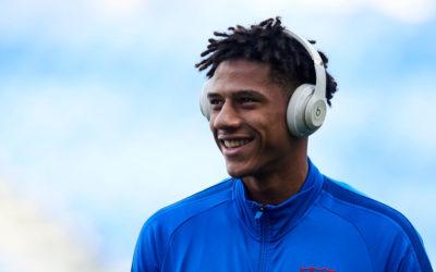 Il Milan insiste per Todibo, ma il francese ci pensa