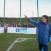 """Inzaghi si prepara per il derby: """"E' sempre un'emozione, ma dobbiamo restare concentrati"""""""