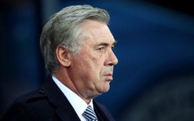 """Ancelotti: """"Contro il Liverpool servirà una gara perfetta, non dobbiamo avere paura"""""""