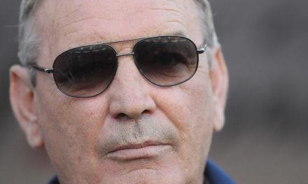 """Riva: """"Il Cagliari è una squadra vera, può mettere in difficoltà la Juventus"""""""