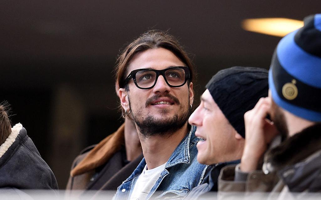 Osvaldo: dice basta al rock e torna a giocare, arriva la firma con il Banfield