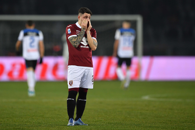 Atalanta Roma Lazio Juventus Inter