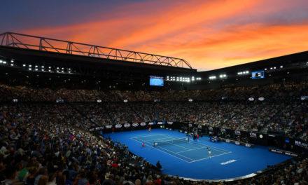Pronostici Australian Open 2020 antepost