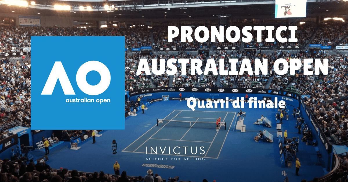 pronostici-australian-open-quarti-di-finale