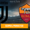 Juventus – Roma: analisi tattica, statistiche e pronostico
