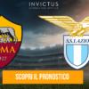 Roma – Lazio: analisi tattica, statistiche e pronostico