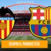 Valencia – Barcellona: analisi tattica, statistiche e pronostico