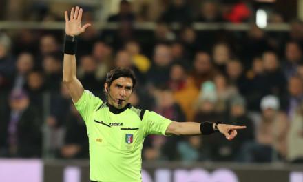 Fiorentina-Milan: i rossoneri non accettano gli errori arbitrali, chiesto un chiarimento con l'Aia