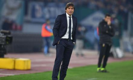 Inter e Roma pronte per l'Europa League: le scelte di Fonseca e Conte