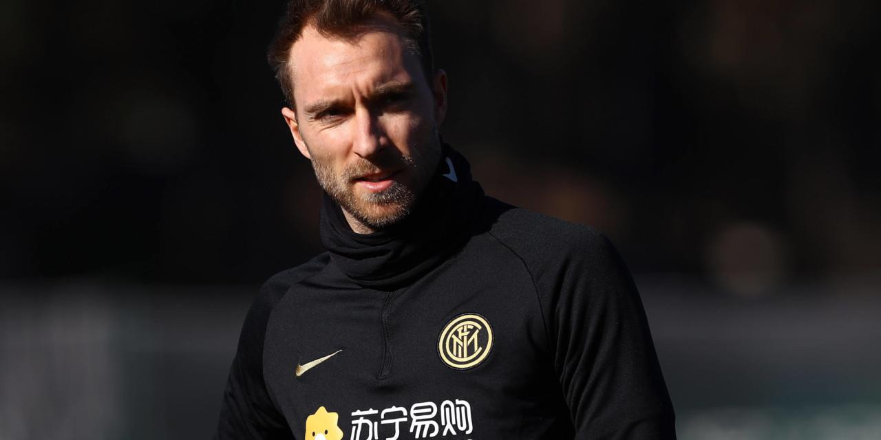 Si riparte con le Coppe europee. Ecco i convocati di Juventus, Napoli, Atalanta, Roma e Inter