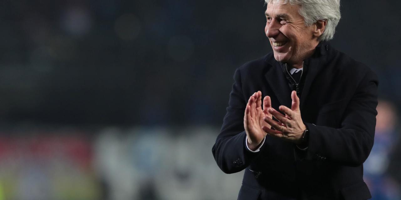 """Gasperini: """"L'Atalanta può vivere una serata indimenticabile, ma non dobbiamo sottovalutare il Valencia"""""""