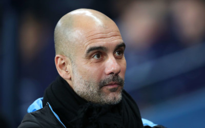 Real Madrid-Manchester City: partita fondamentale per Zidane e Guardiola