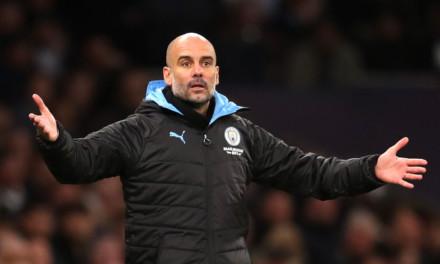 Il Manchester City escluso dalla prossima Champions League: quale sarà il futuro di Guardiola?