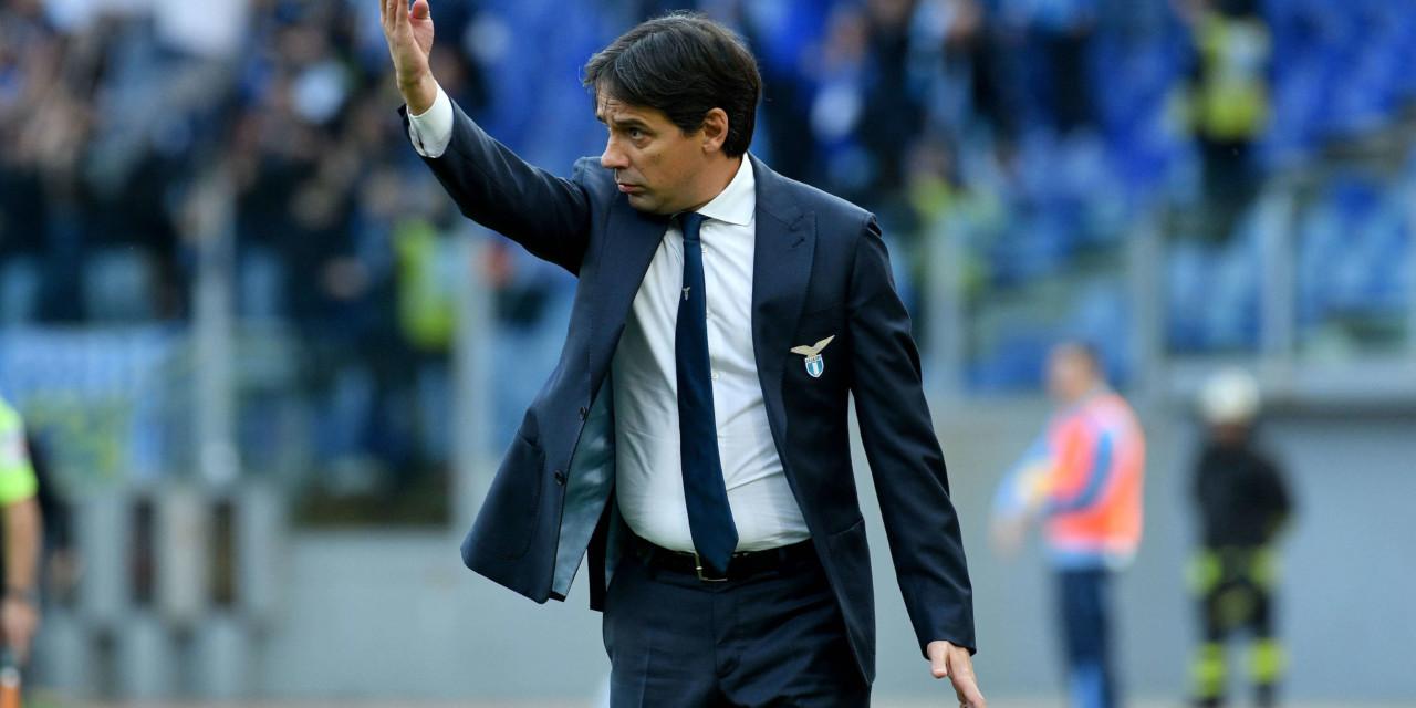 Lazio-Verona: le scelte di Inzaghi e Juric