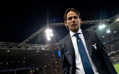 """Inzaghi parla dopo Genoa-Lazio: """"Abbiamo giocato una gara quasi perfetta. Scudetto? E' nostro dovere provarci fino alla fine"""