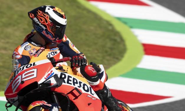 MotoGP: Jorge Lorenzo, il suo ritiro e la polemica con Zarco
