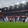 Lazio e Liverpool: due imprese che potrebbero svanire