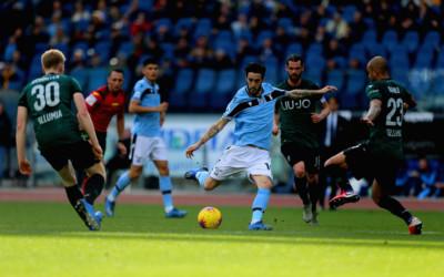 Calciomercato: il Barcellona tenta Lautaro Martinez. La Lazio blinda i senatori, mentre il Napoli tratta per Belotti