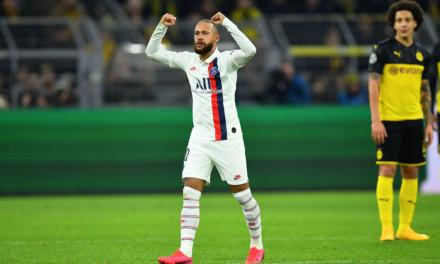 Ligue 1: la competitività passa dal lato finanziario