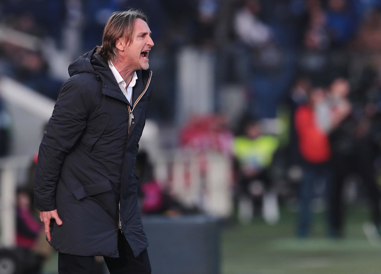 Lazio Genoa Inzaghi