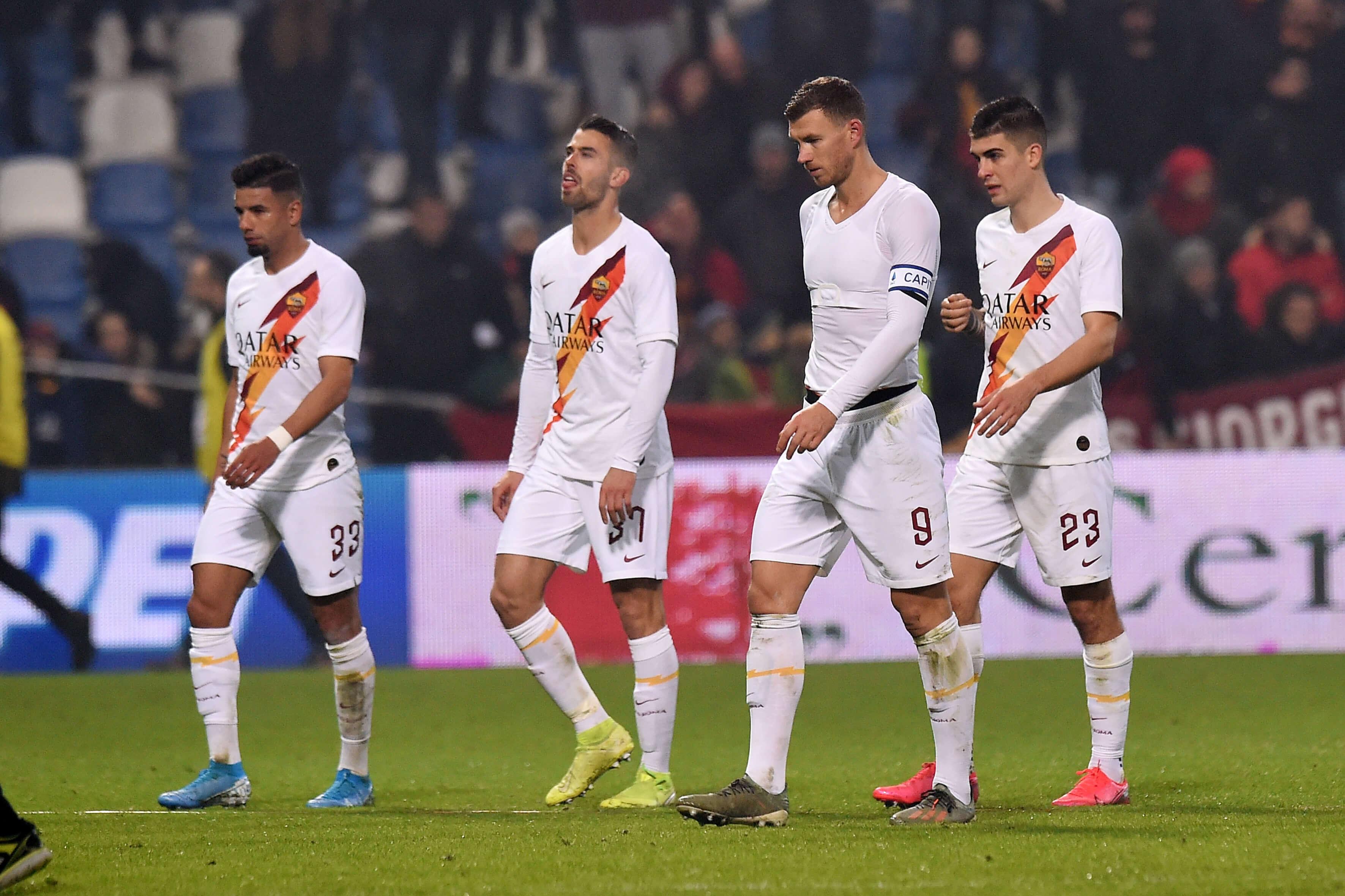 Lazio Roma Juventus Inter