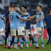 L'analisi dopo Lazio-Inter: biancocelesti da scudetto. I nerazzurri commettono troppi errori