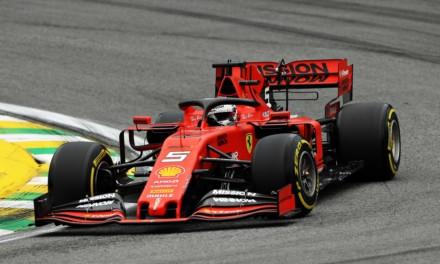 F1: le risposte da Barcellona