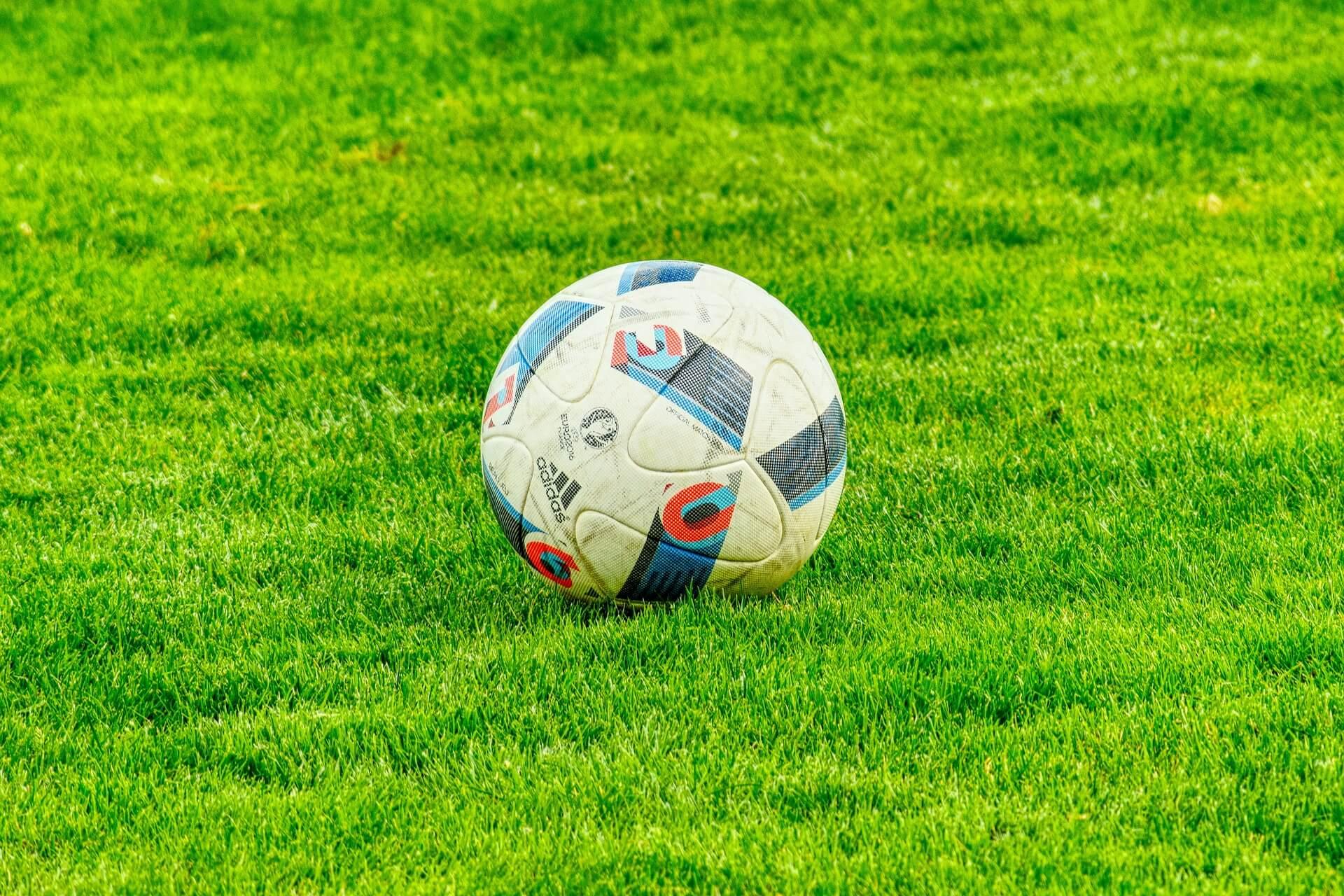 migliori-bookmakers-siti-scommesse-calcio