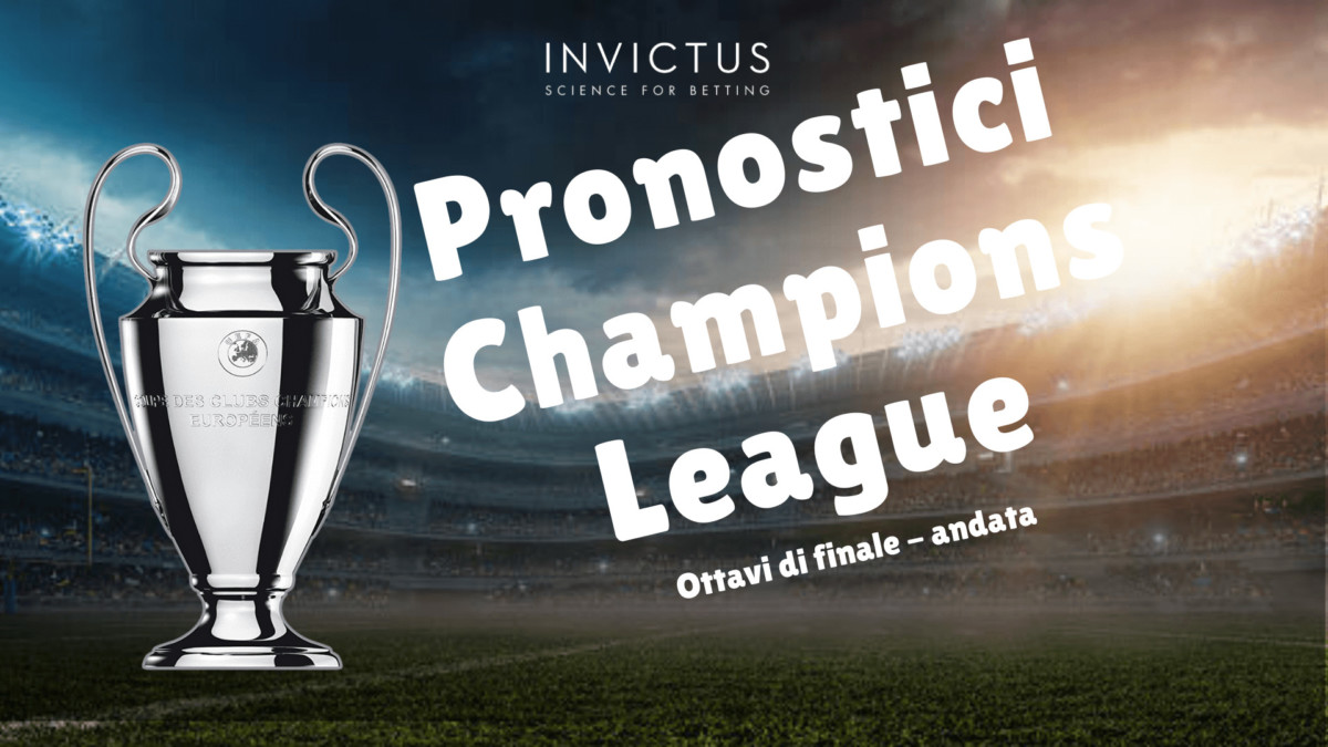 pronostici-champions-league-andata-ottavi